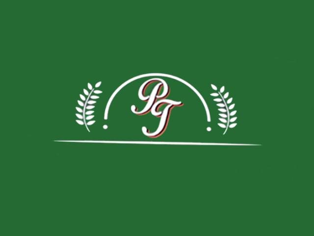 Pizzaria Lanchonete Thiago