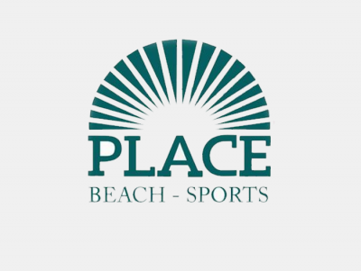 Place Beach Sport