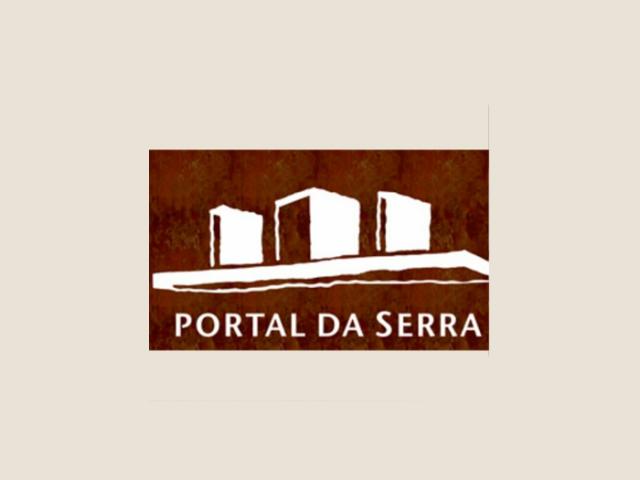 Condominio Portal da Serra