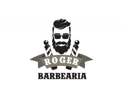 Roger Barbearia