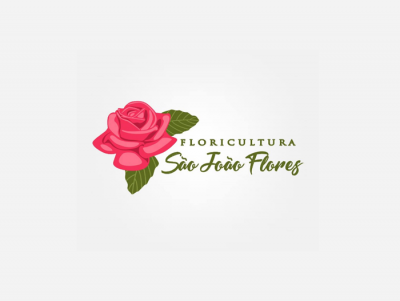 São João Flores
