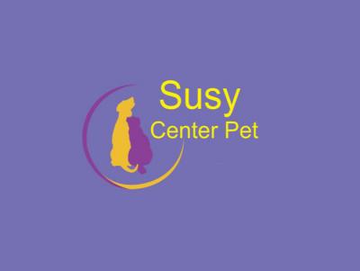 Susy Center Pet
