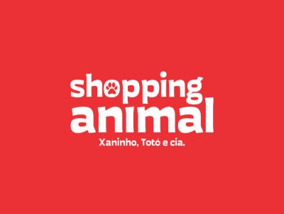 Shopping Animal
