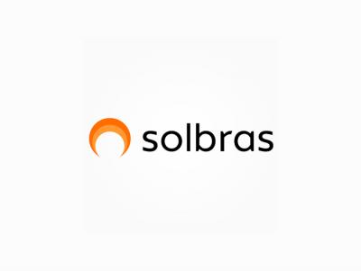 Solbras Energia Solar