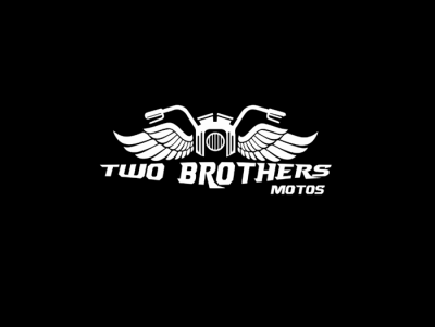 Two Brothers Motos