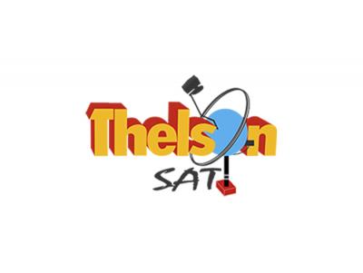 Thelsonsat
