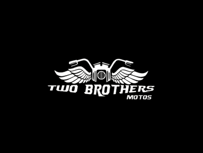 Two Brother Motos