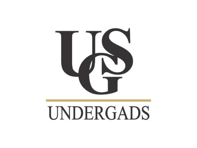 USG Undergads
