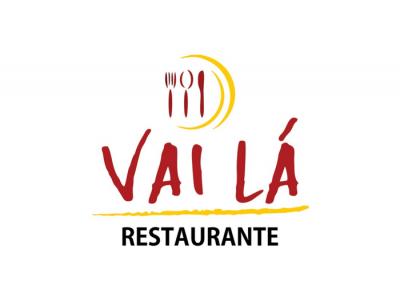Vai Lá Restaurante