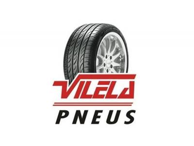 Pneus Vilela