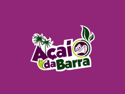 Açaí da Barra
