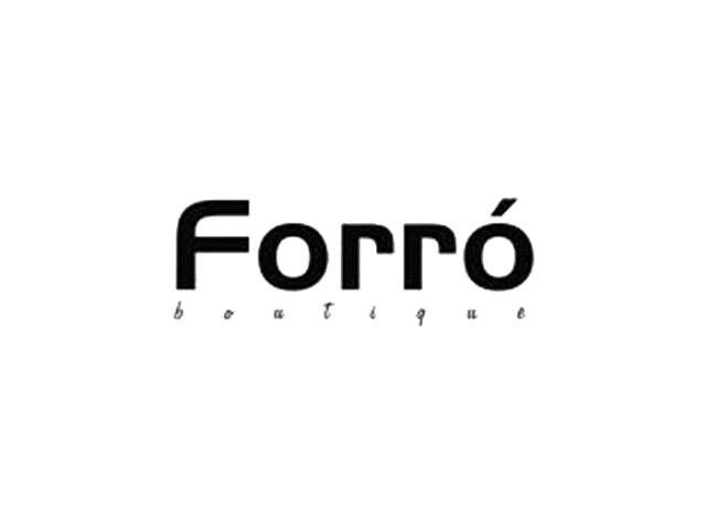 Boutique Forró