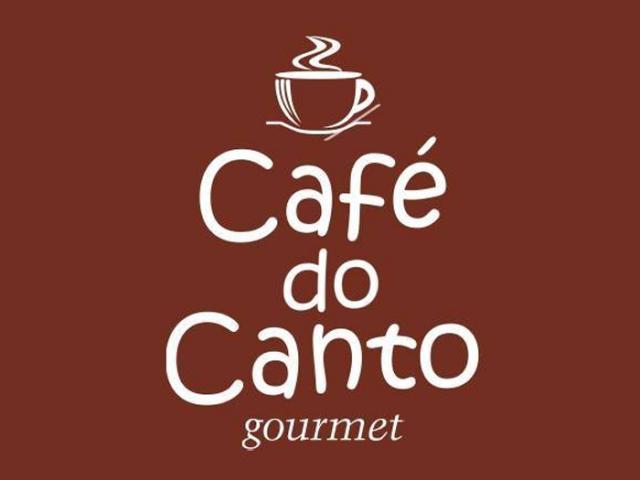 Café do Canto Gourmet