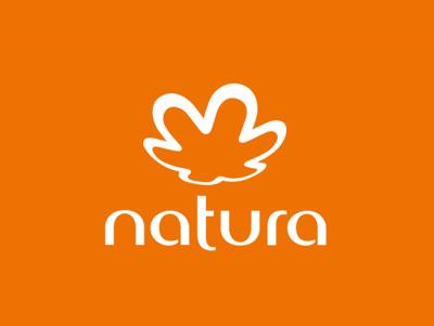 Loja Natura Diva
