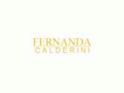 Fernanda Calderini