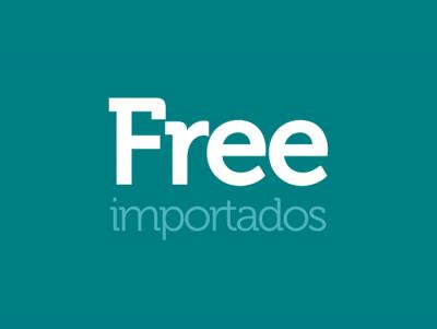 Free Importados