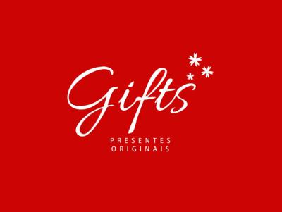 Gifts / Sandaliaria