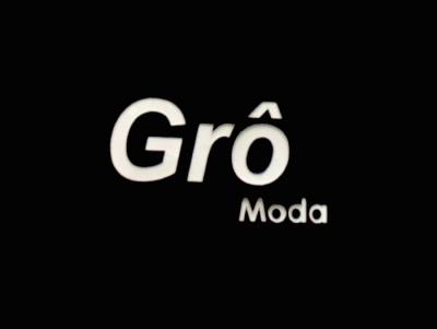 Grô Modas