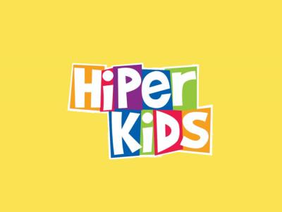 Hiperkids Brinquedos 3