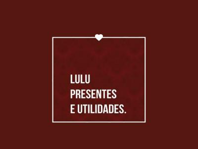 Lulu Presentes