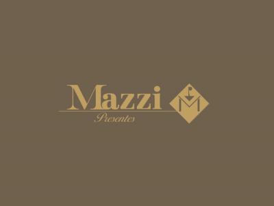 Mazzi Presentes
