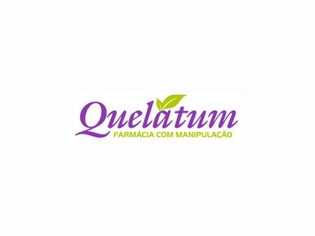 Quelatum Farmácia Com Manipulação