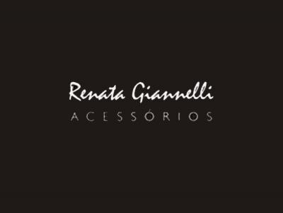 Renata Giannelli Acessórios