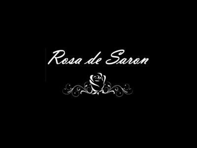 Boutique Rosa de Saron SJBV