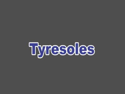 Tyresoles
