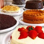 casa dos bolos