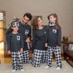 pijamas e co